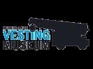 Vesting Museum